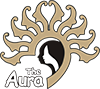 aura club events