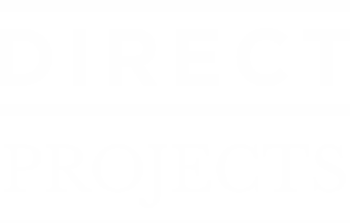 direct projects